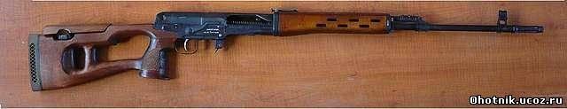 что нужно чтобы продать ружьне SPAIO Детское